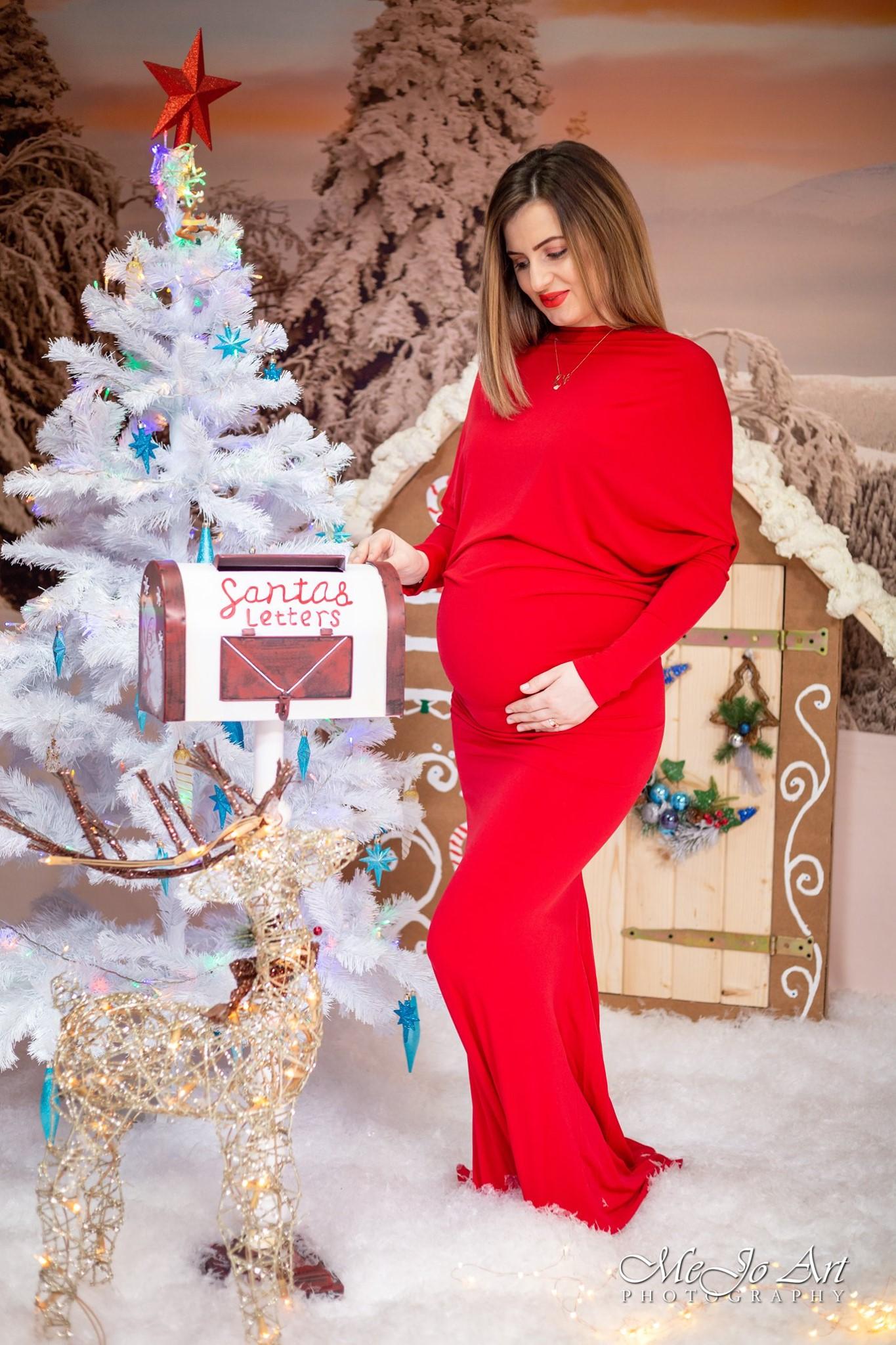 Maternitate5