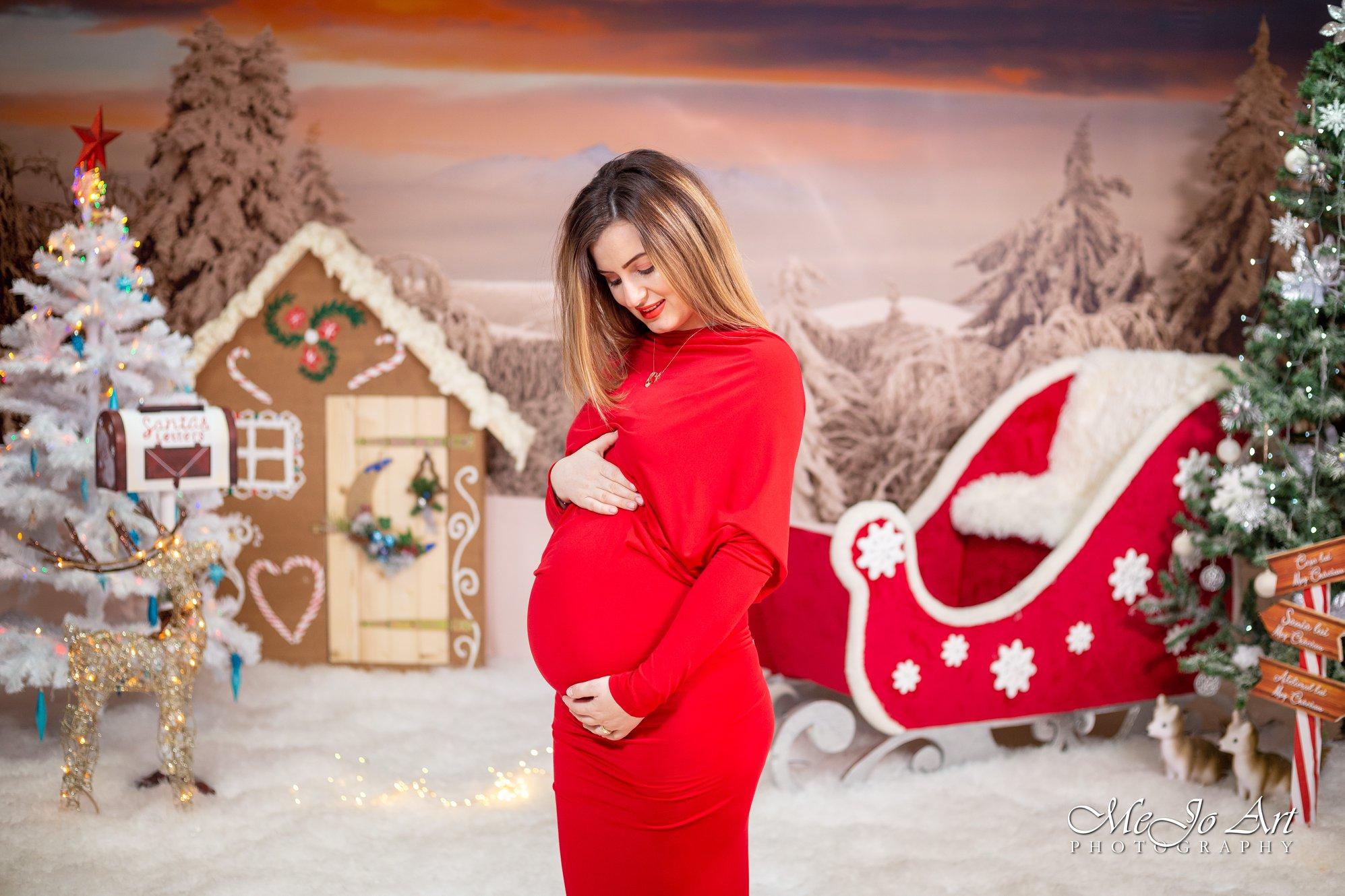 Maternitate7