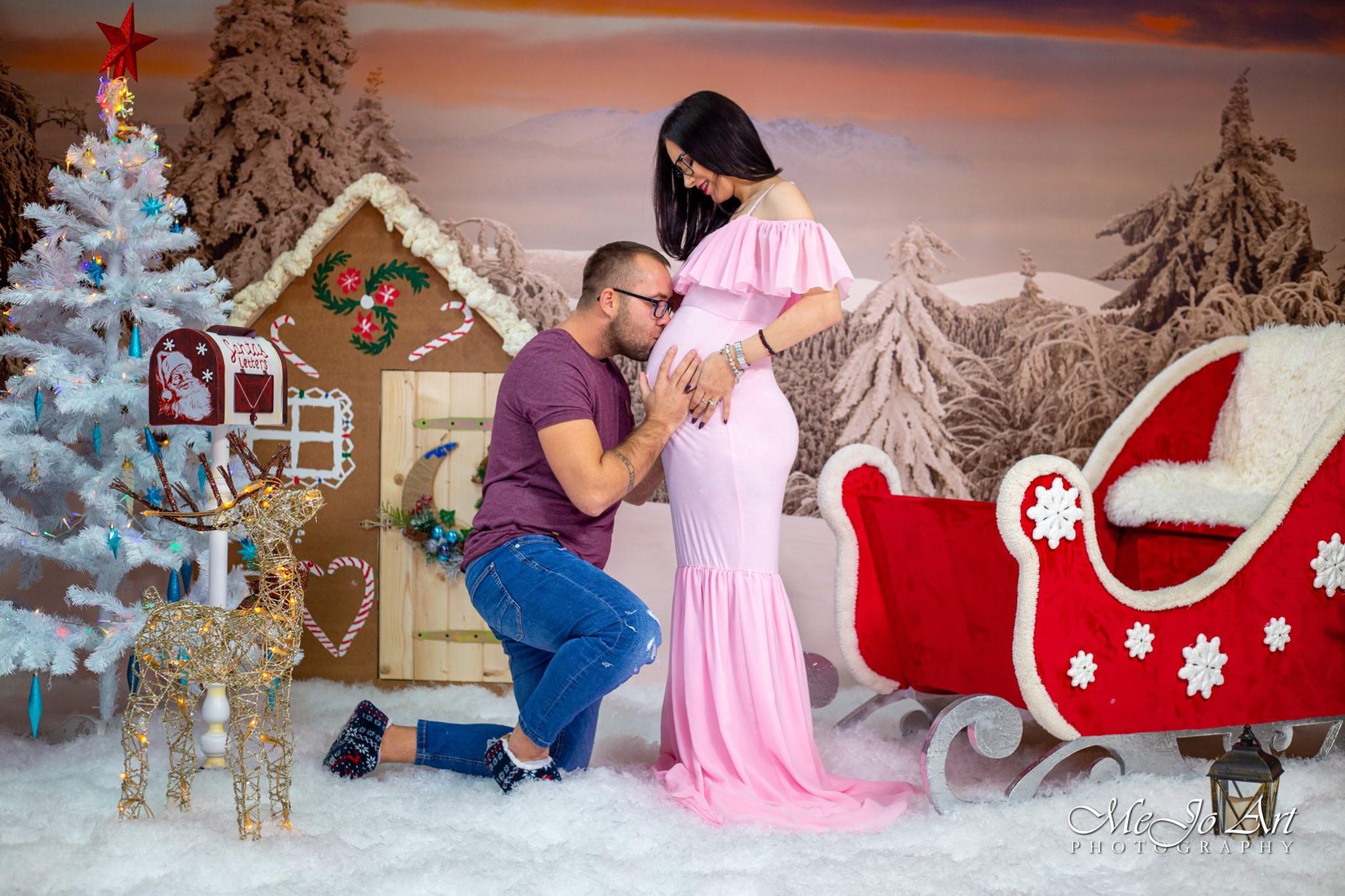 Maternitate9